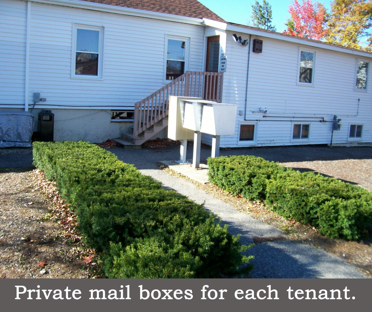 Mail_boxes_small.jpg